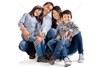 family image citizenship