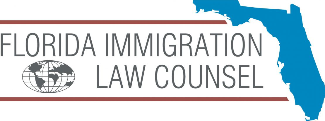 Immigration law counsil