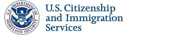 US Immigration Services logo