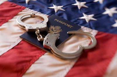 Abogado de inmigración en la Florida