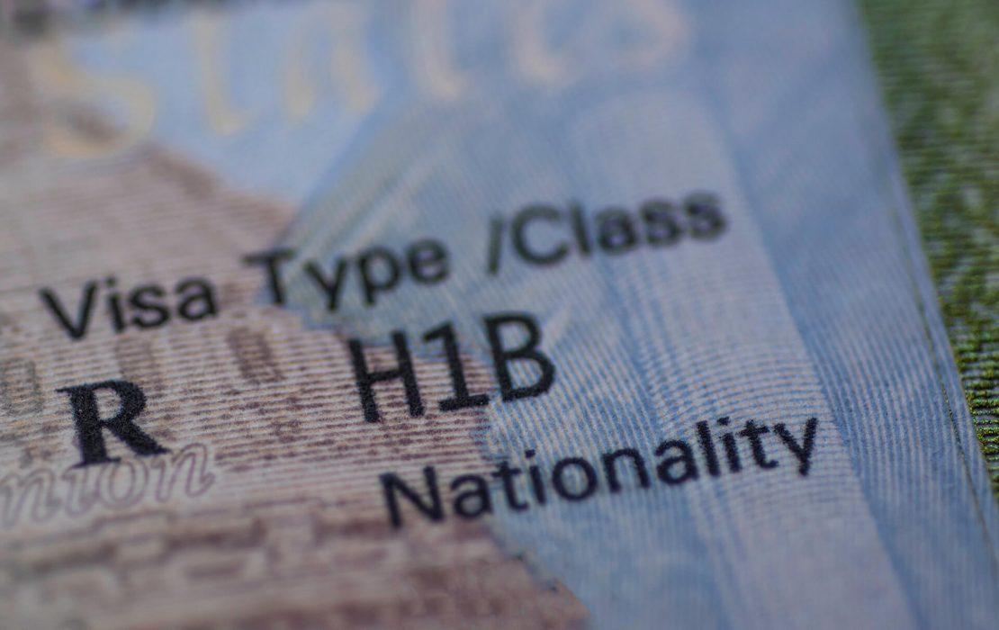 R Visas Attorney in Florida