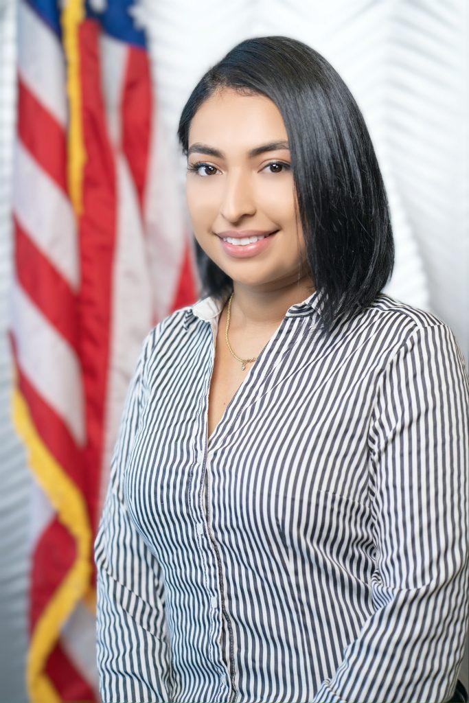 Rebeca Useda Attorney