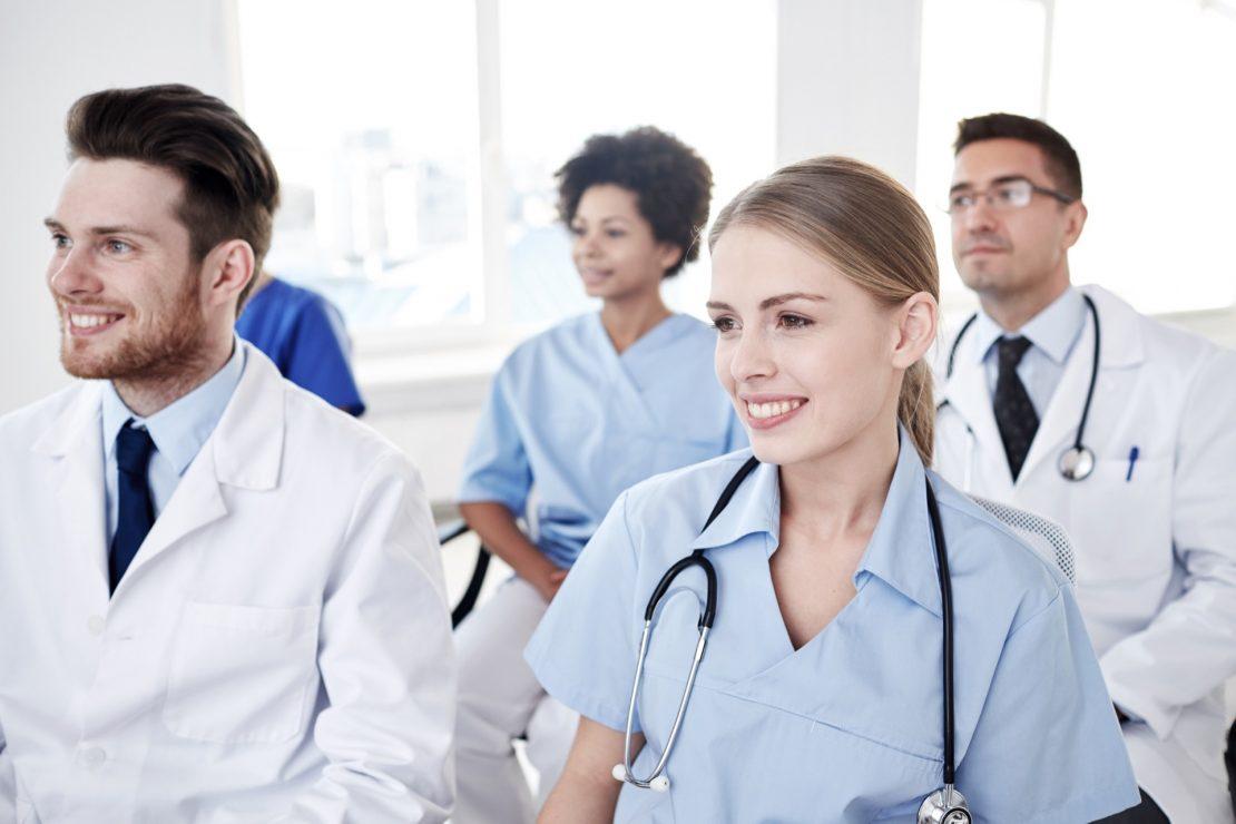 Form I-693 (Medical Exam Results)