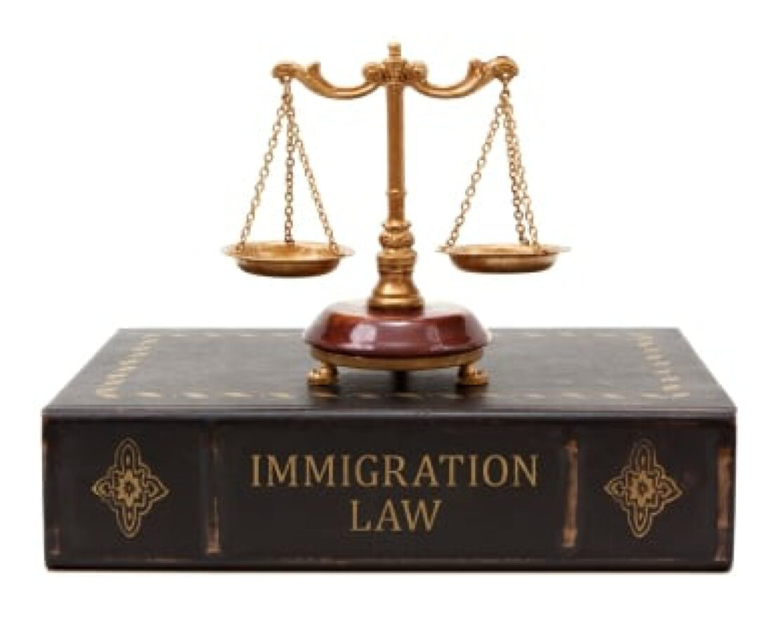 immigration law picture